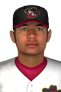 Manny Ocasio