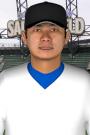 Kenji Egawa