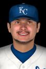 Randy Estrada